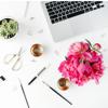 Blogger Network