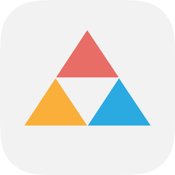 Trackd : Create, Sing, Collaborate & Record Songs icon