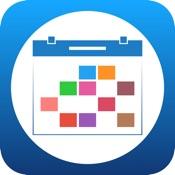 Pro.Calendar - Agenda, Day, Week, Month Planner