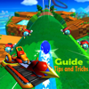 Guide For Sonic Dash - Sonic Dash Tips and Tricks