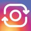 InstaRepost - Repost Your Photos & Videos for Free