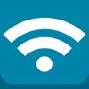 Wifi miễn phí - Ứng dụng tìm kiếm wifi mien phi tốt nhất Việt Nam