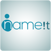 NameIt - What You Call Me?