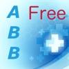 Free-Medizinische Abkürzungen Schnellsuche
