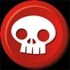 海盗VPN-免费VPN代理轻松连接海盗船