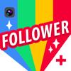 Followers Tracker - Track Followers for Instagram