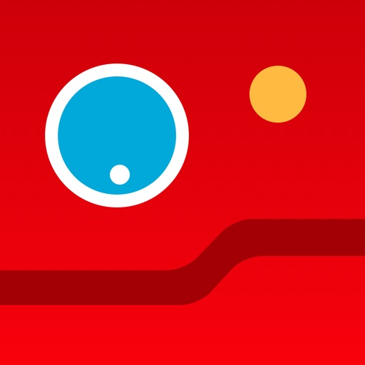 Pokédex GO - Companion app for Pokémon GO iOS App