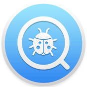 175x175bb 13 Great Apps For Mac, Which Are Completely Free Or Cheaper [26.10.2016]