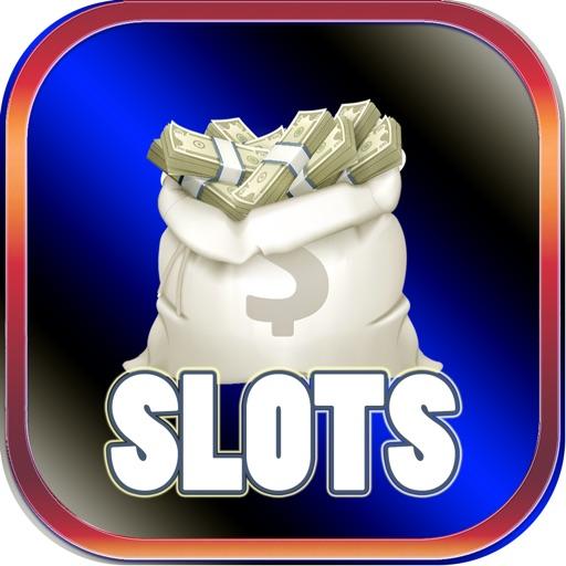 Seven Triple Pokies Cards - Gambler Slots Game iOS App