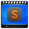 Video Add Subtitle Pro Lite subtitle player 1 0 200