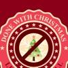 La fatigue de Noël