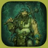 The Lost Empire of Aralond - Hidden Object