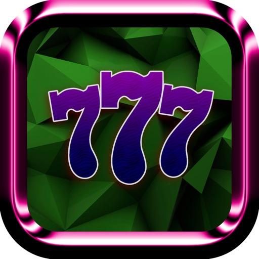 Winning Slots Hard Hand - Free Slot Casino Game iOS App