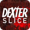 Dexter Slice icon