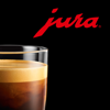 JURA Coffee App for Smartphone