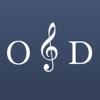 O&D ايقاعات حية بجودة عالية - طبلة وعود