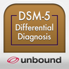 DSM-5™ Differential Diagnosis Handbook