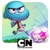 Cartoon Network Superstar Soccer: Goal!!!, il calcio in modalità multigiocatore con i protagonisti dei tuoi cartoni preferiti! (AppStore Link)