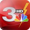WSAV Weather - Radar and forecasts for Savannah