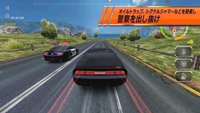 Need for Speed™ Hot P... screenshot1