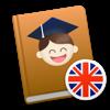 Learning English For Kids - Beginner & Elementary Prof - Education Terra