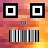 Считыватель QR кодов