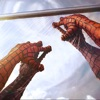 Wallpapers for Spiderman Free HD