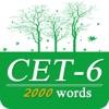 CET6重要英语单词