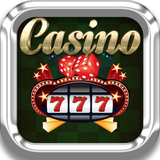 Star city casino vip 007 casino royale rapidshare