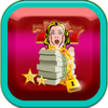 Slots Wheel Casino Fever - Entertainment Slots App