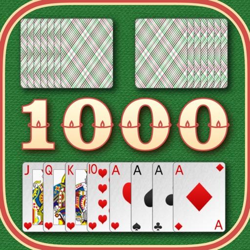 pravila-igri-v-1000-na-troih