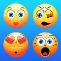 Adult Emoji Free Emoticons Keyboard Naughty Icons icon