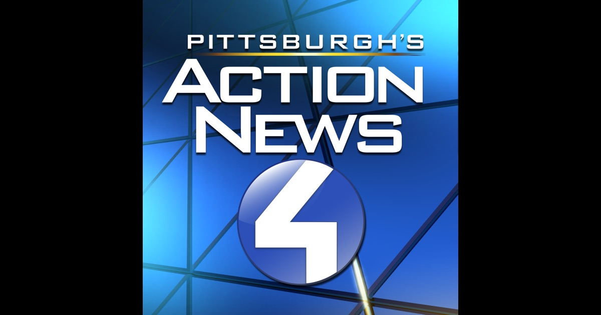 Wtae App For Iphone