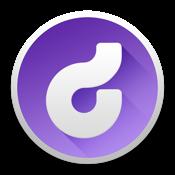 Sharing: Droplr 4.5 für OS X erschienen