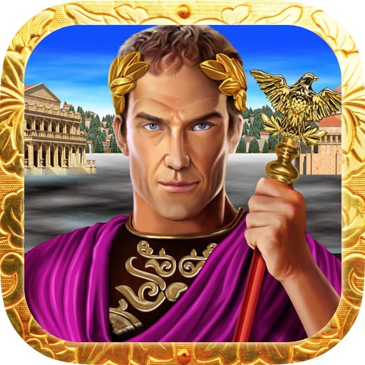 Kingdom Gold Defense iOS App