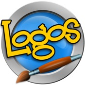 Logo Maker and Graphics Creator [iOS]