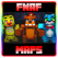 FNAF MAPS for Minecraft PE - The Best Maps for Minecraft Pocket Edition (MCPE)