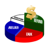 Taxed Inc