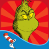 How the Grinch Stole Christmas! - Read & Play
