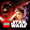 LEGO® Star Wars™: The Force Awakens Wiki