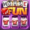 House of Fun – Vegas Casino Free Slots