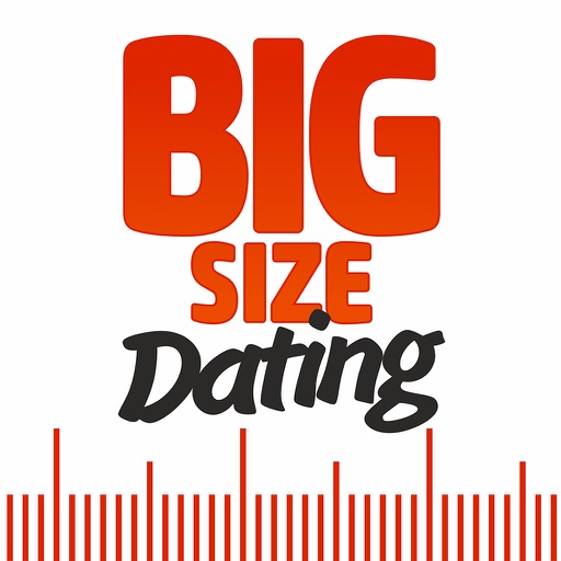 free online dating & chat in big sandy Free online dating 100% free dating site, no paid services.