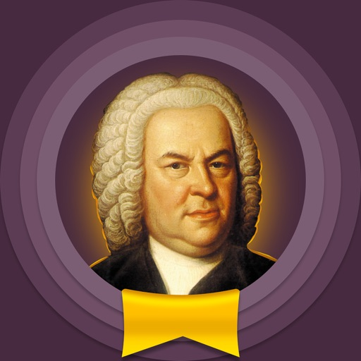 Bach – Greatest Hits Full