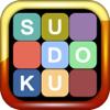 Sudoku Free - Unblock