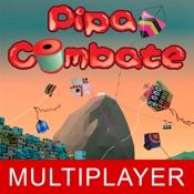 Jogar Pipa Combate Online