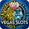 Product Madness - Heart of Vegas Slots Casino - Free Slot Games  artwork