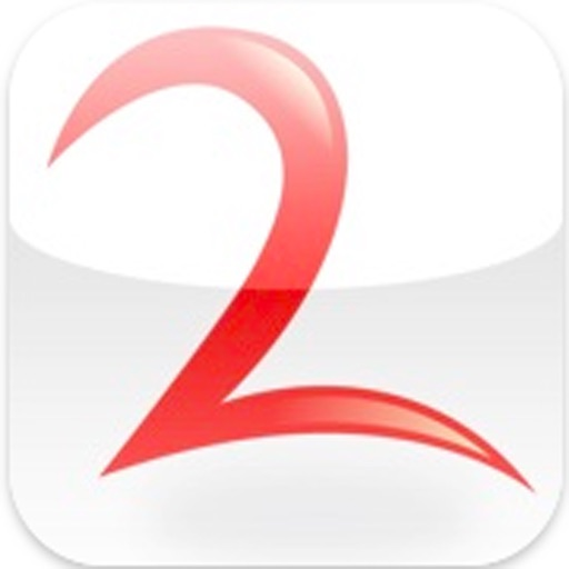 h2desk Help Desk - iPhone Version iOS App