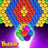 Bubble Shooter - Original Bear