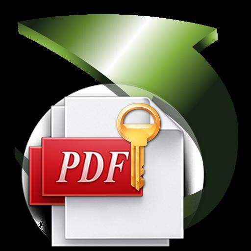 PDF Unlocker Expert