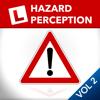 Hazard Perception Test Volume 2